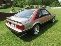 Picture of 1979 Ford Mustang located in Somerset Kentucky Offered by a Private Seller - Q2ZG