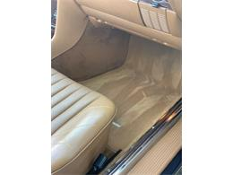 Picture of 1989 560SL - $42,000.00 Offered by a Private Seller - Q2ZN