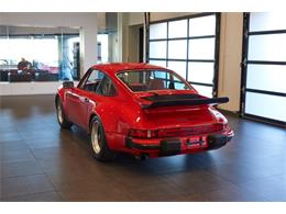 Picture of 1977 930 Offered by Gaudin Porsche of Las Vegas - Q2ZP