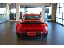 Picture of '77 Porsche 930 located in Las Vegas Nevada Offered by Gaudin Porsche of Las Vegas - Q2ZP
