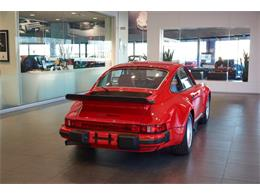 Picture of 1977 930 located in Las Vegas Nevada Offered by Gaudin Porsche of Las Vegas - Q2ZP