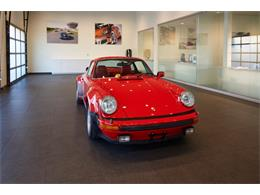 Picture of '77 930 located in Nevada Offered by Gaudin Porsche of Las Vegas - Q2ZP
