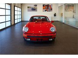 Picture of 1977 930 - $177,911.00 - Q2ZP