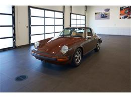 Picture of '74 911 - Q2ZU