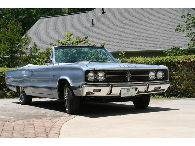 Dodge Cars List >> Classic Dodge For Sale On Classiccars Com