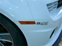Picture of '10 Chevrolet Camaro RS/SS located in Wisconsin - $37,995.00 Offered by a Private Seller - Q306