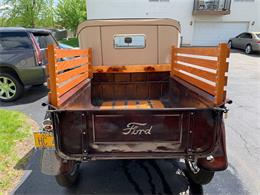 Picture of '29 Model A - Q309
