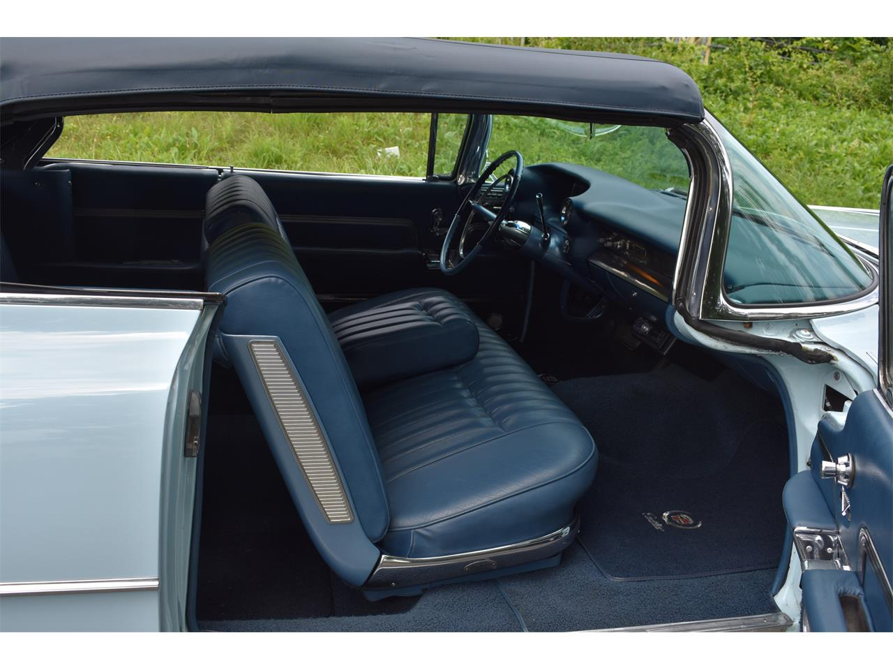 Large Picture of '59 Series 62 - Q30B
