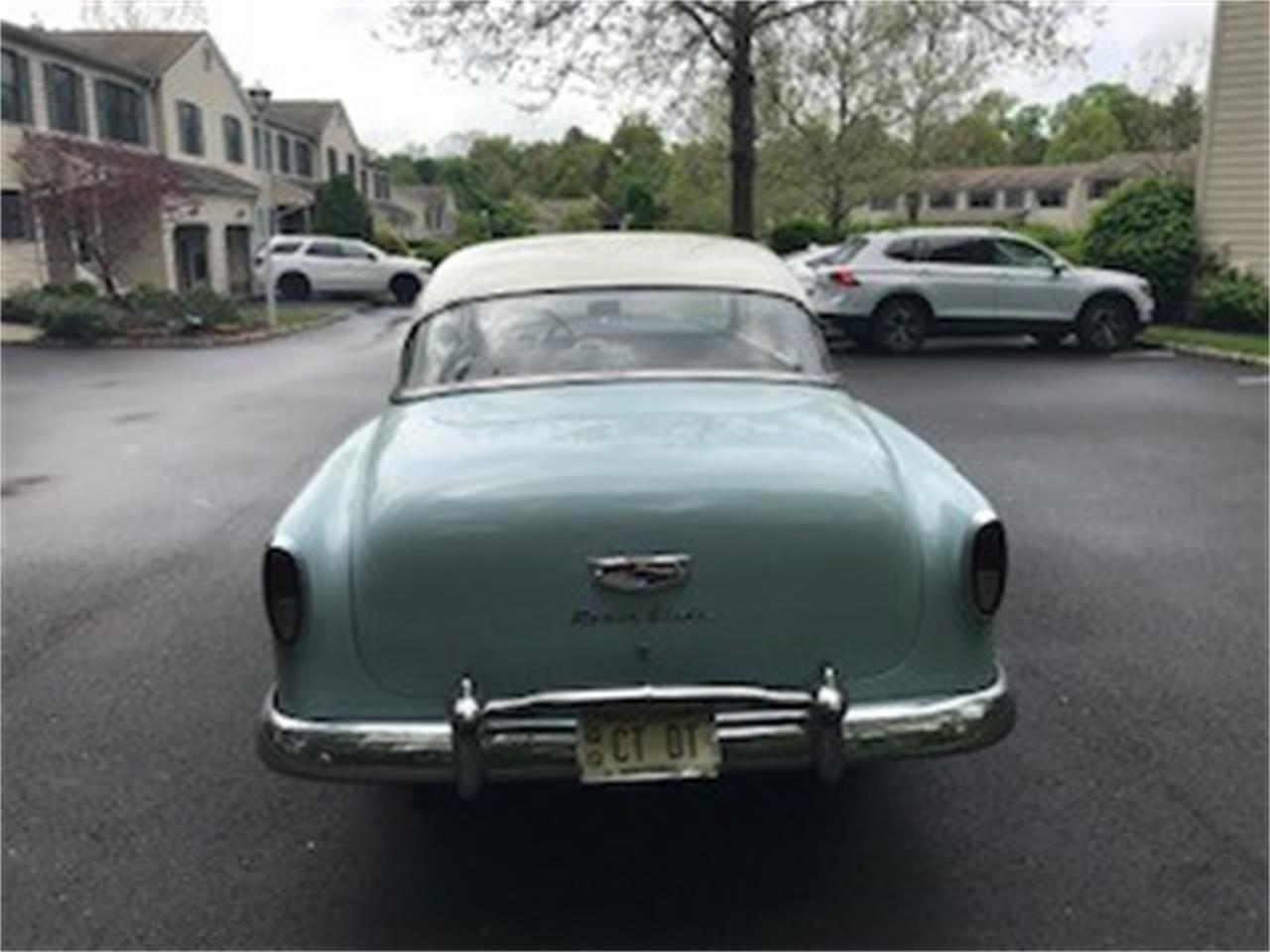 Large Picture of '54 Bel Air - Q30H