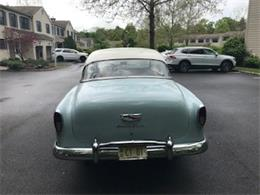 Picture of '54 Bel Air - Q30H