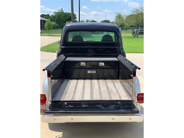 Picture of '54 Pickup located in Texas - $20,000.00 Offered by a Private Seller - Q30U