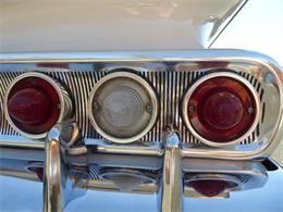 Picture of '60 Impala - Q30W
