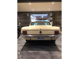 Picture of Classic '65 Mustang - $74,900.00 - Q315