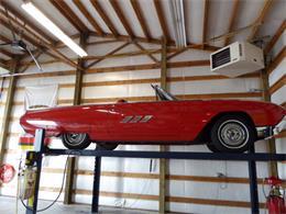 Picture of '63 Thunderbird - Q31F