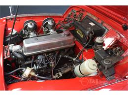 Picture of '60 TR3A - Q31H