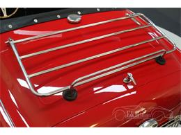 Picture of 1960 Triumph TR3A located in noord brabant - $41,400.00 Offered by E & R Classics - Q31H