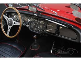 Picture of '60 Triumph TR3A - Q31H