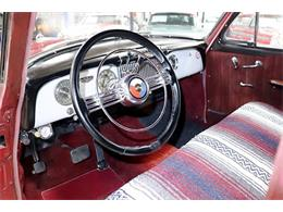 Picture of '53 Special - Q31I
