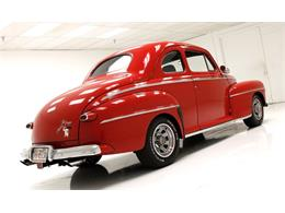 Picture of '48 Coupe - Q31L