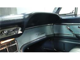 Picture of '62 Thunderbird - Q31N