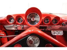Picture of '60 Impala - Q31U