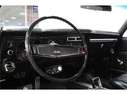 Picture of '69 Chevelle - Q323