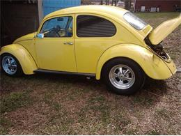 Picture of '69 Beetle Offered by Classic Car Deals - PY6M