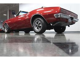 Picture of '68 Firebird - Q324
