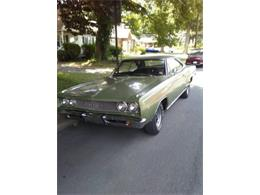 Picture of '68 Coronet - PY6N