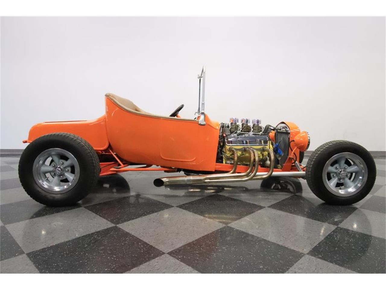 Large Picture of 1923 T Bucket located in Mesa Arizona - $18,995.00 Offered by Streetside Classics - Phoenix - Q32H