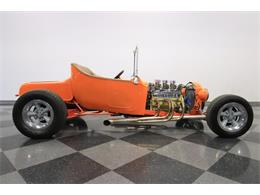 Picture of '23 Ford T Bucket located in Mesa Arizona - $18,995.00 - Q32H