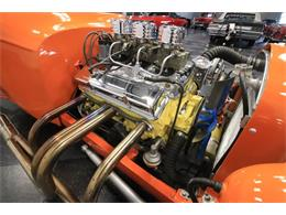 Picture of 1923 Ford T Bucket located in Arizona Offered by Streetside Classics - Phoenix - Q32H