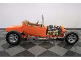 Picture of '23 Ford T Bucket - $18,995.00 Offered by Streetside Classics - Phoenix - Q32H
