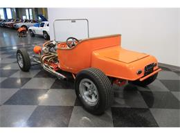 Picture of 1923 Ford T Bucket Offered by Streetside Classics - Phoenix - Q32H