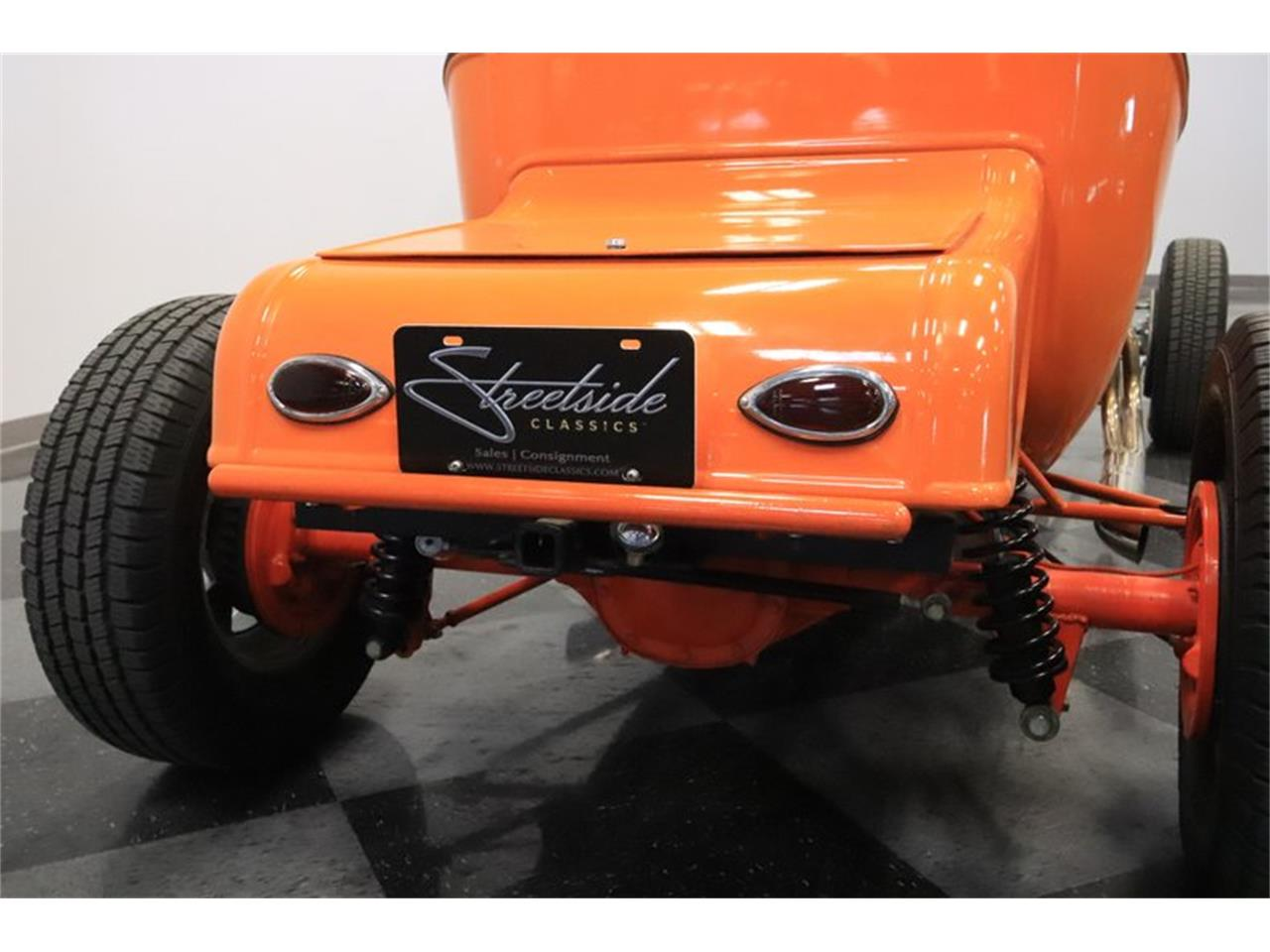 Large Picture of Classic '23 Ford T Bucket - $18,995.00 - Q32H
