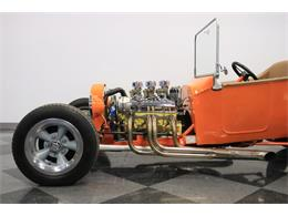 Picture of 1923 Ford T Bucket - $18,995.00 Offered by Streetside Classics - Phoenix - Q32H