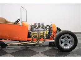 Picture of '23 Ford T Bucket located in Arizona - Q32H