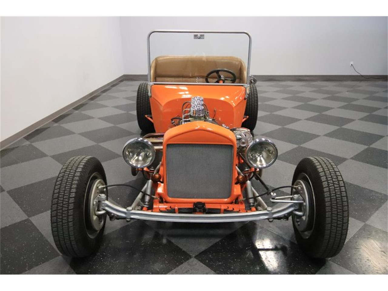 Large Picture of '23 Ford T Bucket - $18,995.00 Offered by Streetside Classics - Phoenix - Q32H