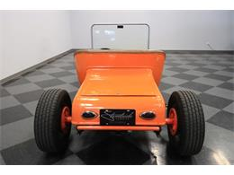 Picture of '23 T Bucket located in Arizona - $18,995.00 - Q32H