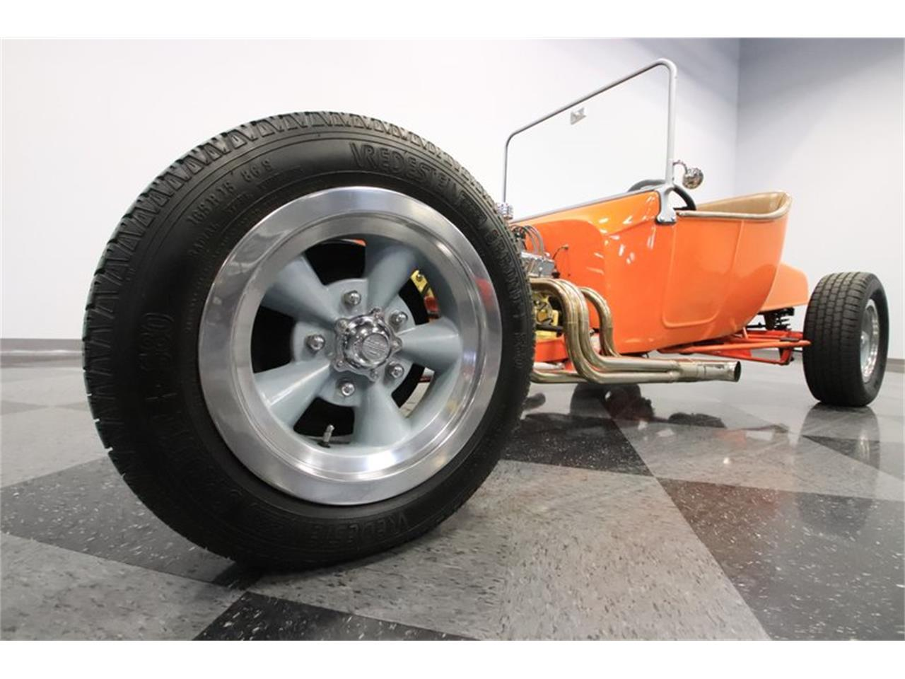 Large Picture of Classic '23 Ford T Bucket located in Arizona - $18,995.00 - Q32H
