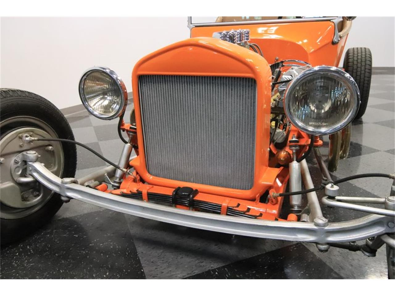 Large Picture of '23 T Bucket - $18,995.00 - Q32H