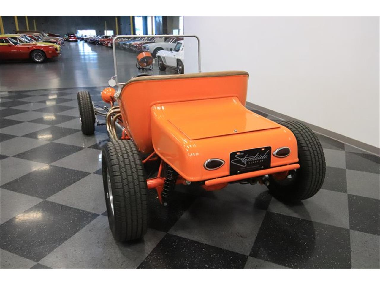 Large Picture of 1923 T Bucket - $18,995.00 - Q32H