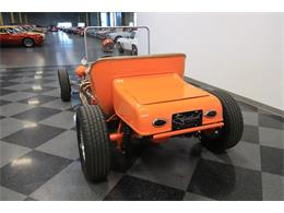 Picture of Classic 1923 Ford T Bucket - $18,995.00 Offered by Streetside Classics - Phoenix - Q32H