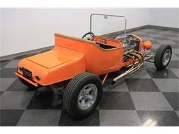 Picture of '23 Ford T Bucket located in Arizona Offered by Streetside Classics - Phoenix - Q32H
