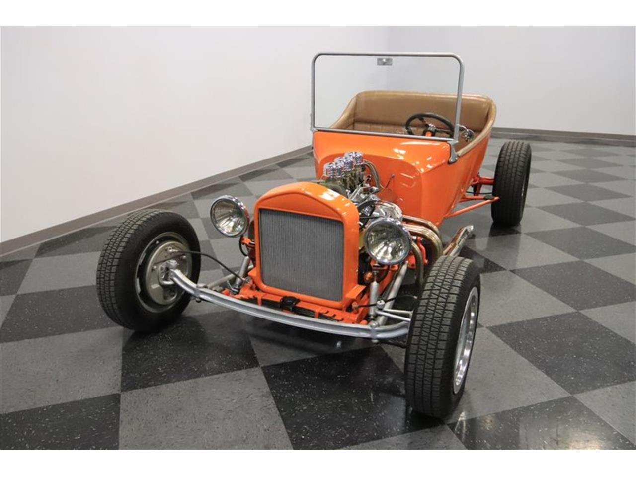 Large Picture of Classic 1923 T Bucket located in Arizona - $18,995.00 - Q32H