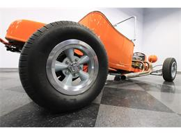 Picture of Classic 1923 Ford T Bucket - $18,995.00 - Q32H