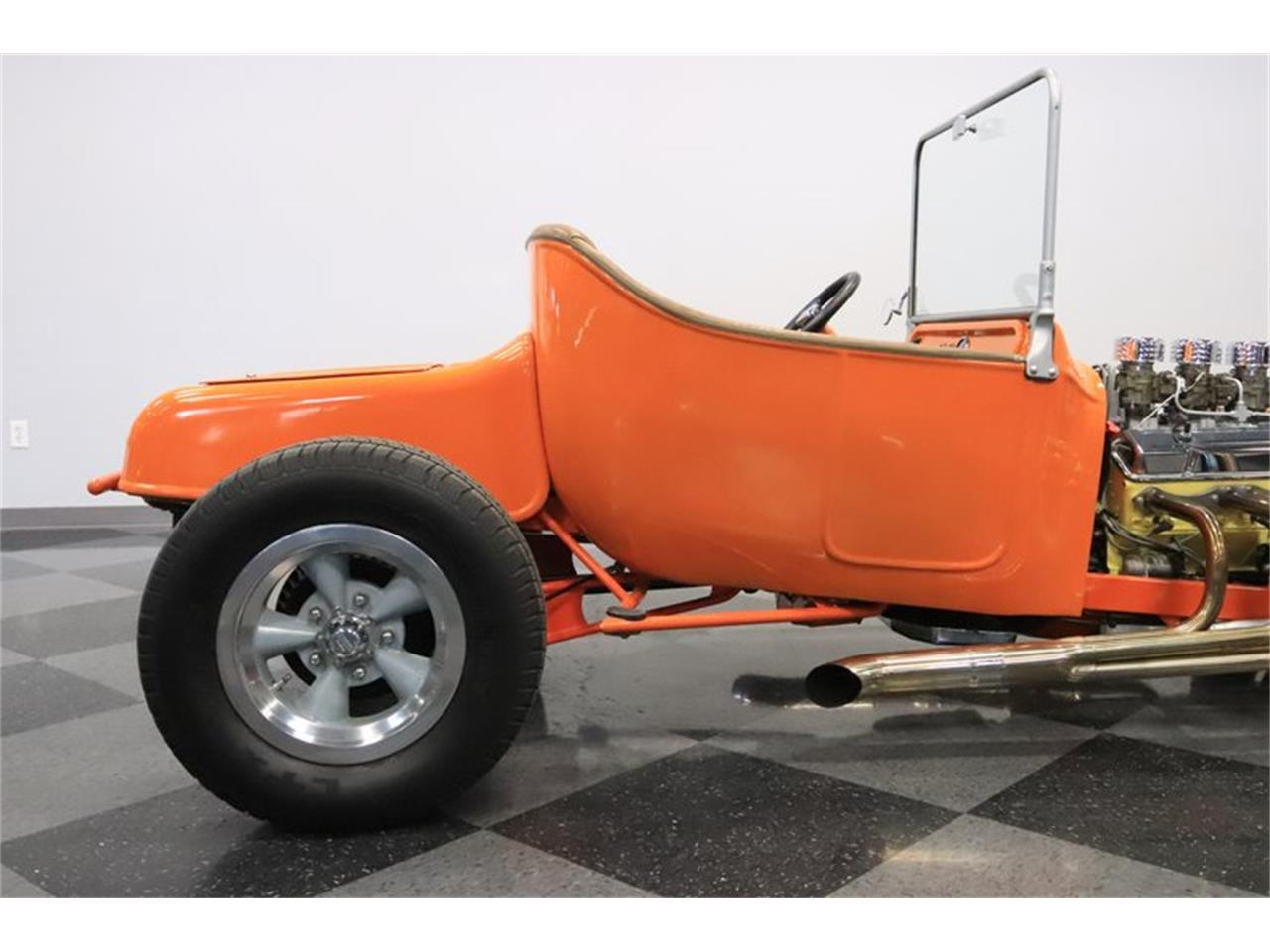 Large Picture of 1923 Ford T Bucket - $18,995.00 Offered by Streetside Classics - Phoenix - Q32H