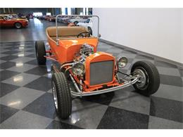 Picture of '23 T Bucket - $18,995.00 Offered by Streetside Classics - Phoenix - Q32H