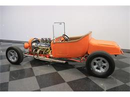 Picture of 1923 Ford T Bucket - Q32H