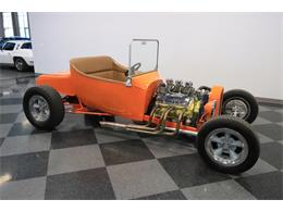 Picture of Classic 1923 Ford T Bucket Offered by Streetside Classics - Phoenix - Q32H